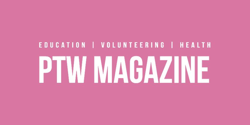 PTW Mag Nov 2020